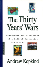 The-thirty-years-wars-front-1050-f_small