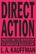 Direct-action-front-1050-f_small