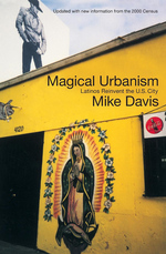 Magical-urbanism-front-1050-f_small