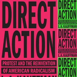 Direct_action_crop-f_medium