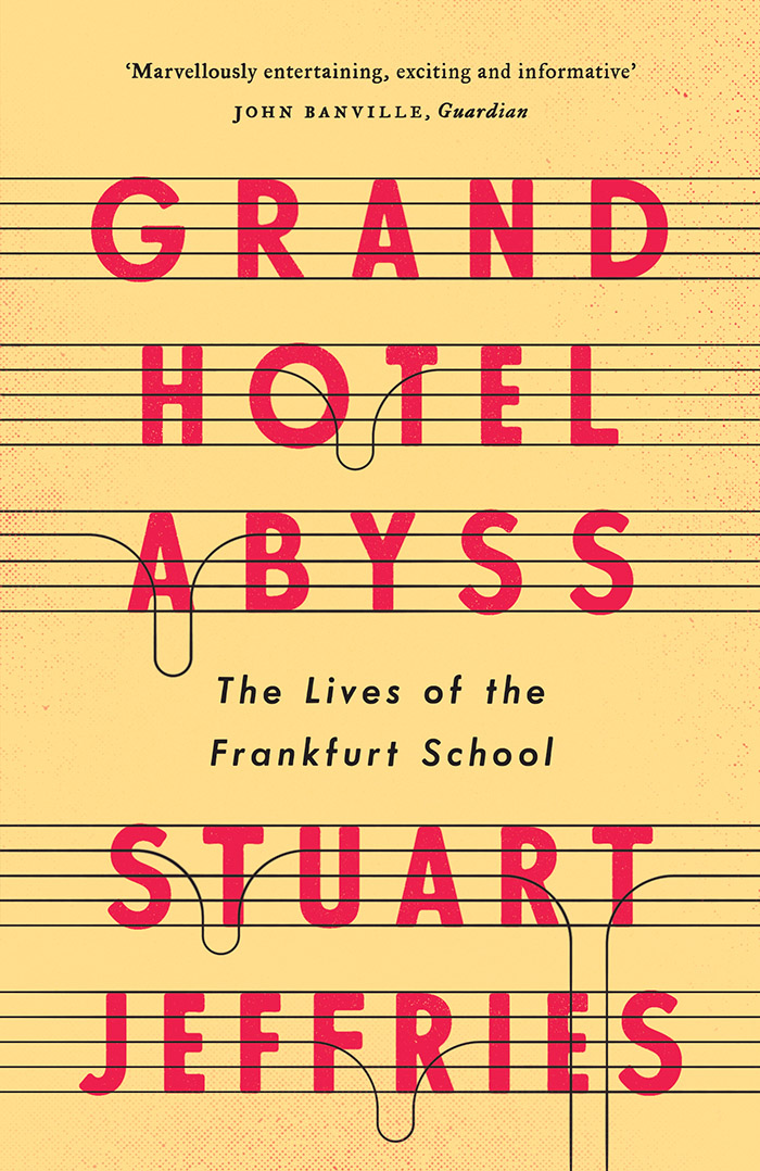 Final_cover_files_grand_hotel_abyss_%28pb_edition%29