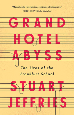 Final_cover_files_grand_hotel_abyss_%28pb_edition%29-f_medium