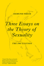 Three-essays-on-the-theory-of-sexuality-front-1050-f_small