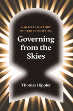 Governing-from-the-skies-front-1050-f_small