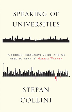Speaking-of-universities-front-1050-f_medium