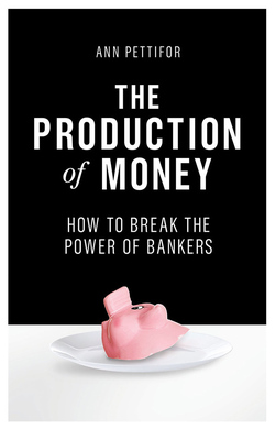 The-production-of-money-front-1050-f_medium