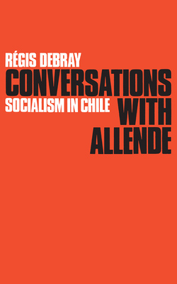 Conversations_with_allende-front-1050-f_medium