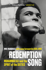 Redemption-song-front-1050-f_small