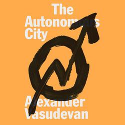 Autonomous_city-f_medium