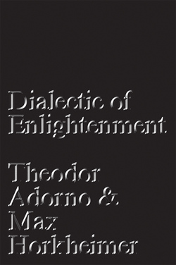 Dialectic-of-enlightenment-front-1050-f_medium