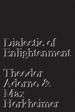 Dialectic-of-enlightenment-front-1050-f_small