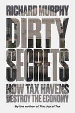 Dirty-secrets-front-1050-f_small