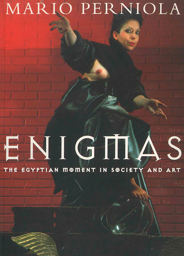 Enigmas-front-1050