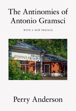 The-antinomies-of-antonio-gramsci-front-1050-f_small