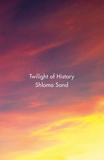 Twilight-of-history-front-1050-f_small