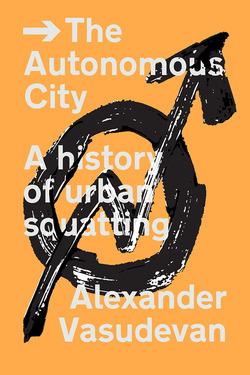 Final_cover_files_autonomous_city-1-f_medium