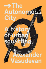 Final_cover_files_autonomous_city-1-f_small