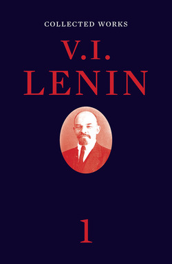 Lenin-f_medium
