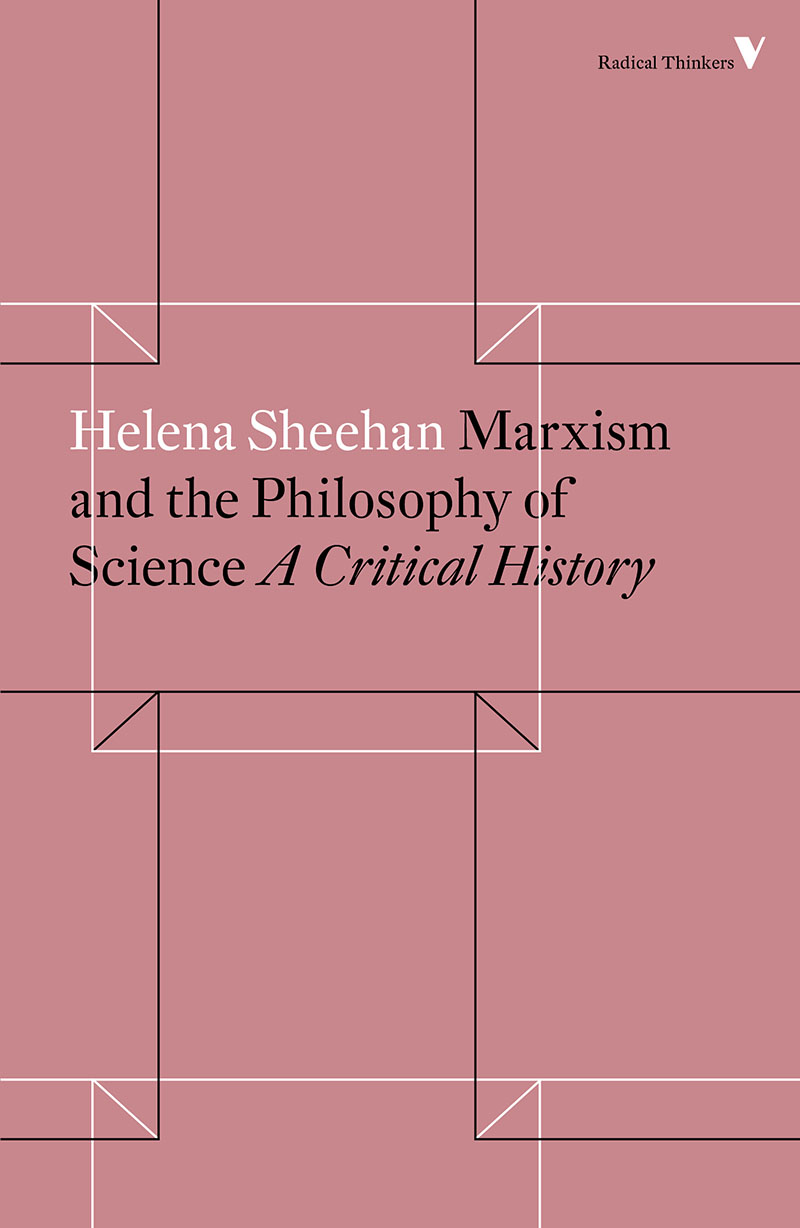 marxism in educational philosophy