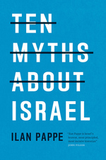 Ten-myths-about-israel-front-1050-f_small