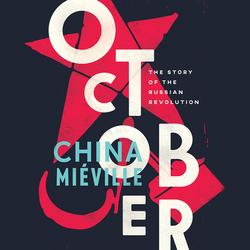 October-f_medium