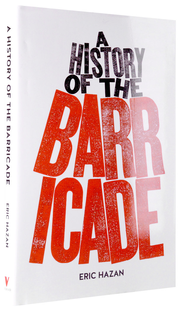 A-history-of-the-barricade-1050