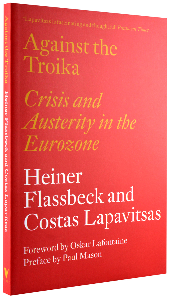 Against-the-troika-1050