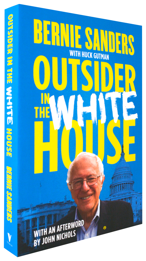 Outsider-white-house-1050st