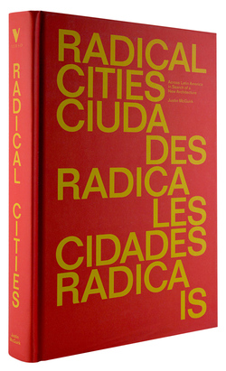 Radical-cities-1050st-hb-f_medium