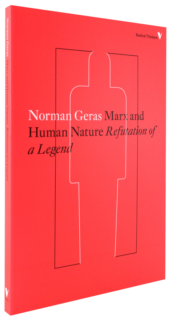 Marx-and-human-nature-1050st