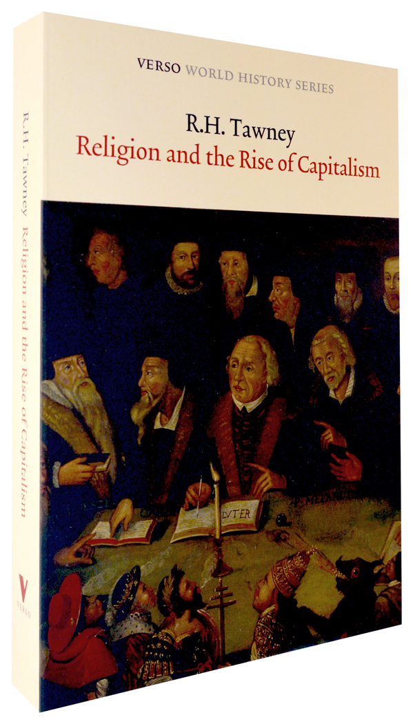 Religion-and-the-rise-of-capitalism-1050st