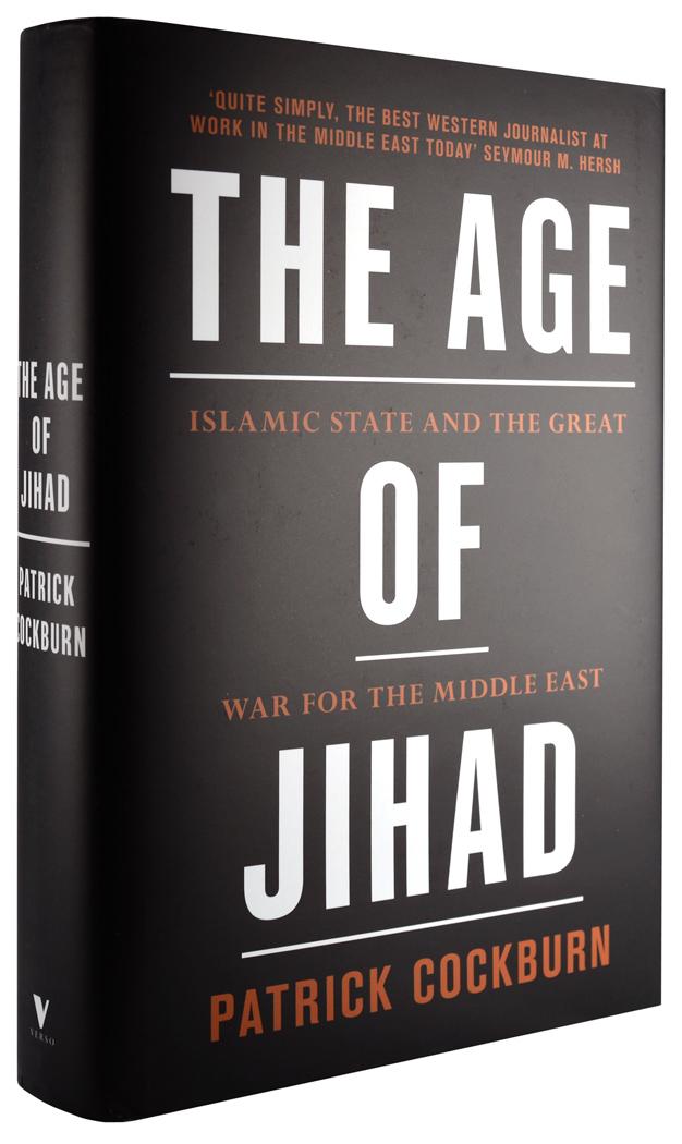 The-age-of-jihad-1050st