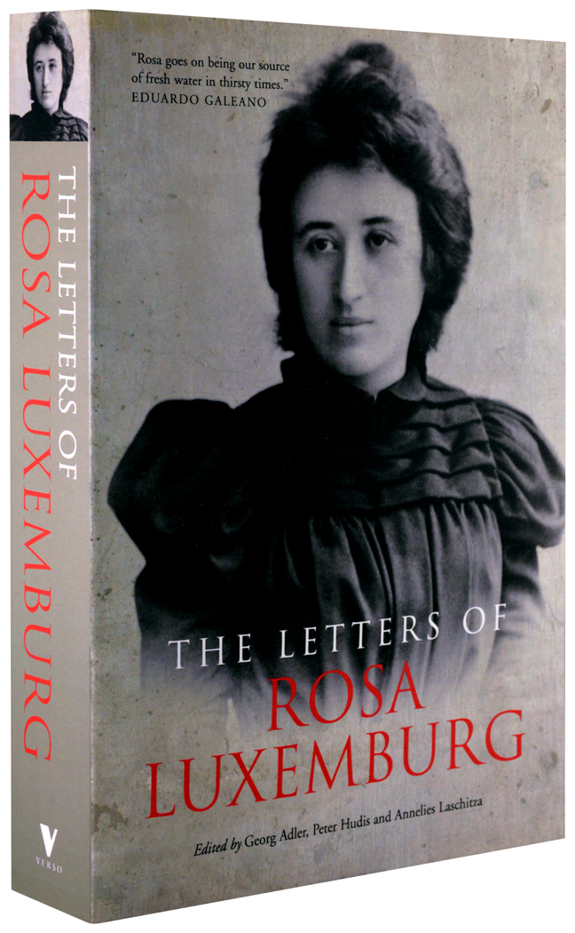 The-letters-of-rosa-luxemburg-1050st