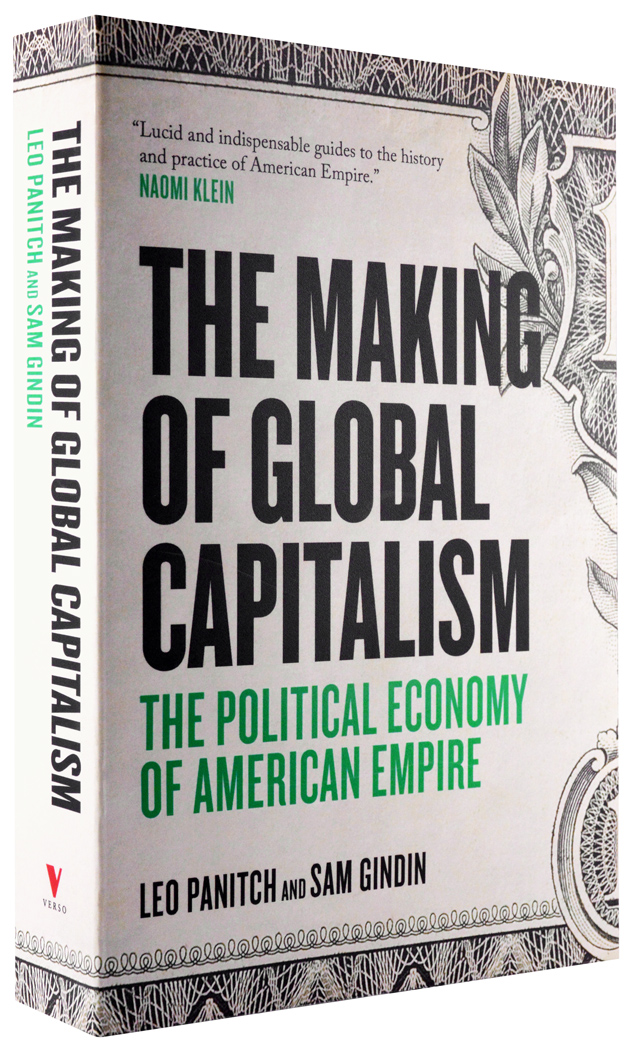 The-making-of-global-capitalism-1050st