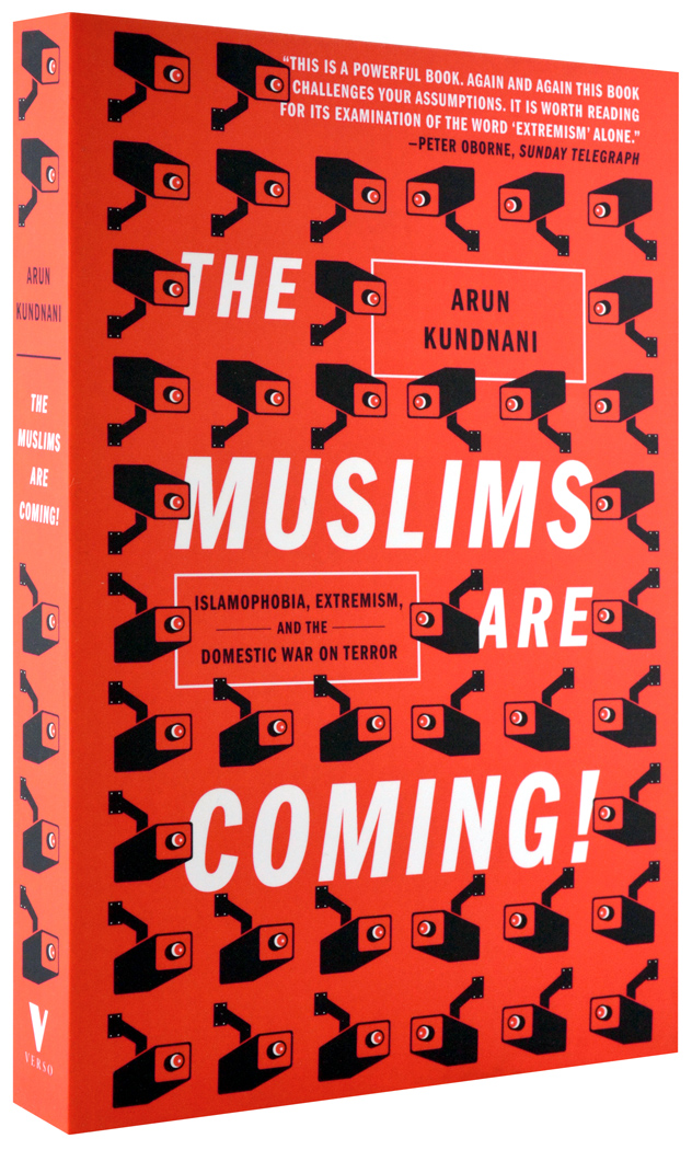The-muslims-are-coming-1050st