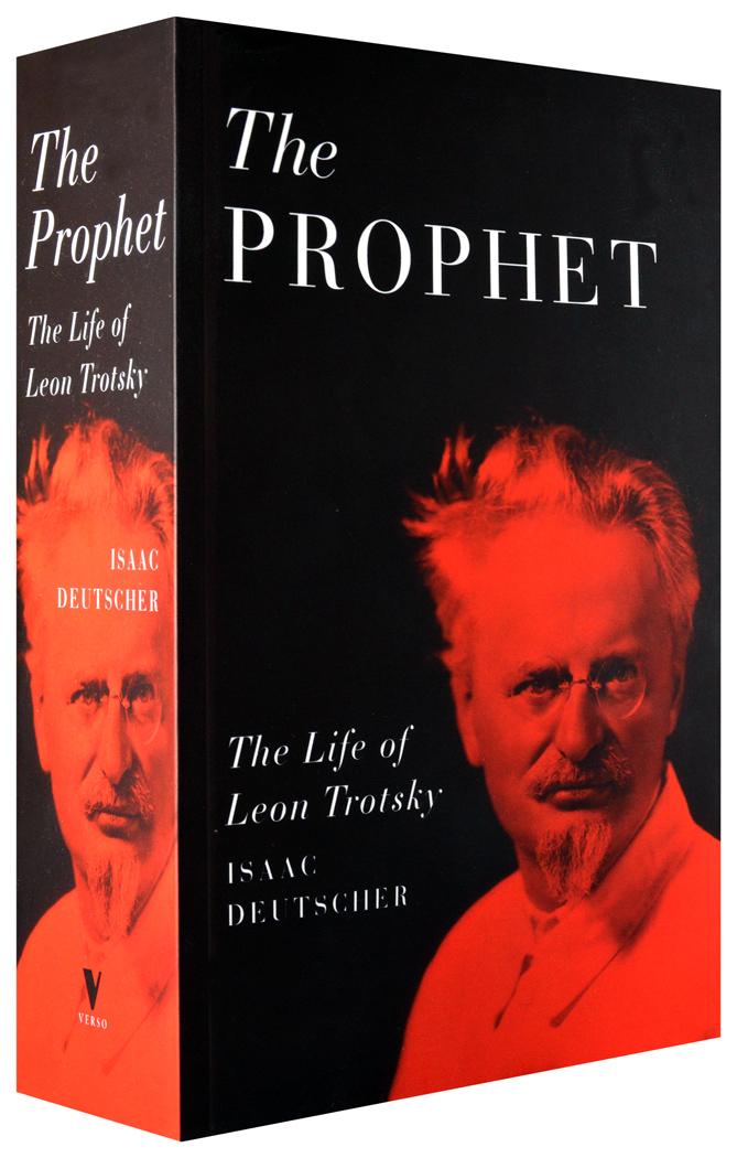 The-prophet-1050st