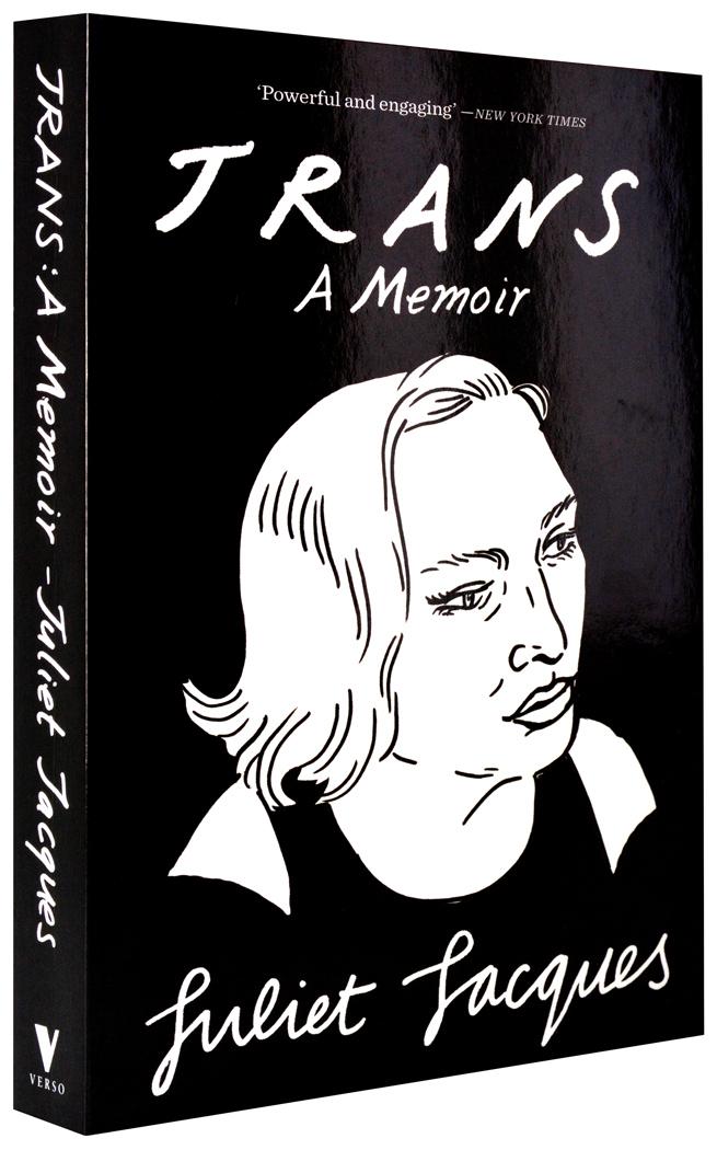 Trans-paperback-1050st