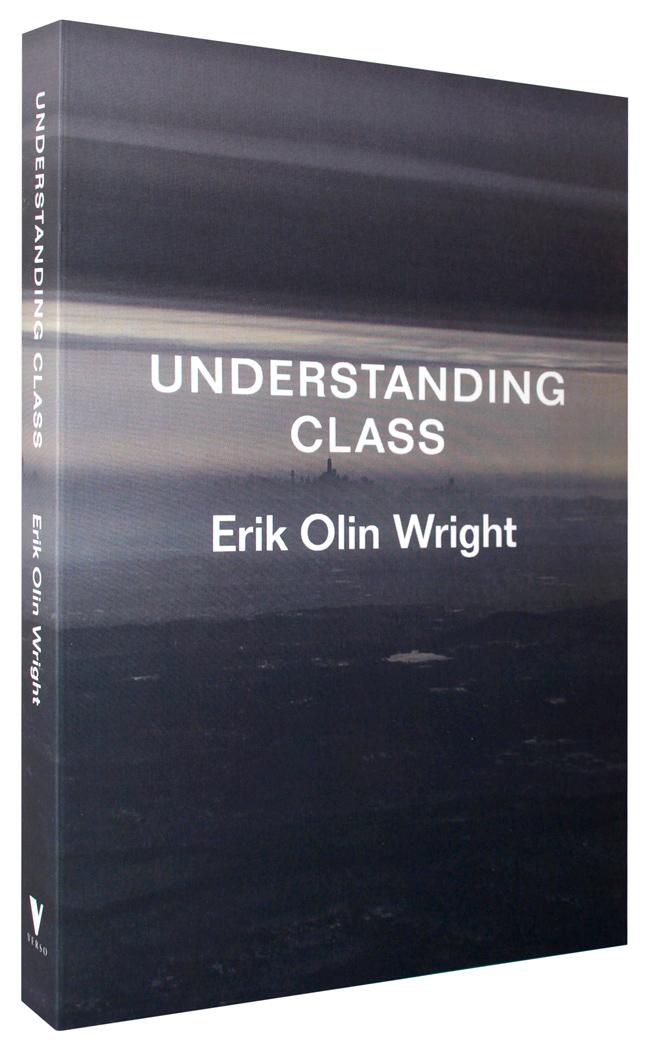 Understanding-class-1050st