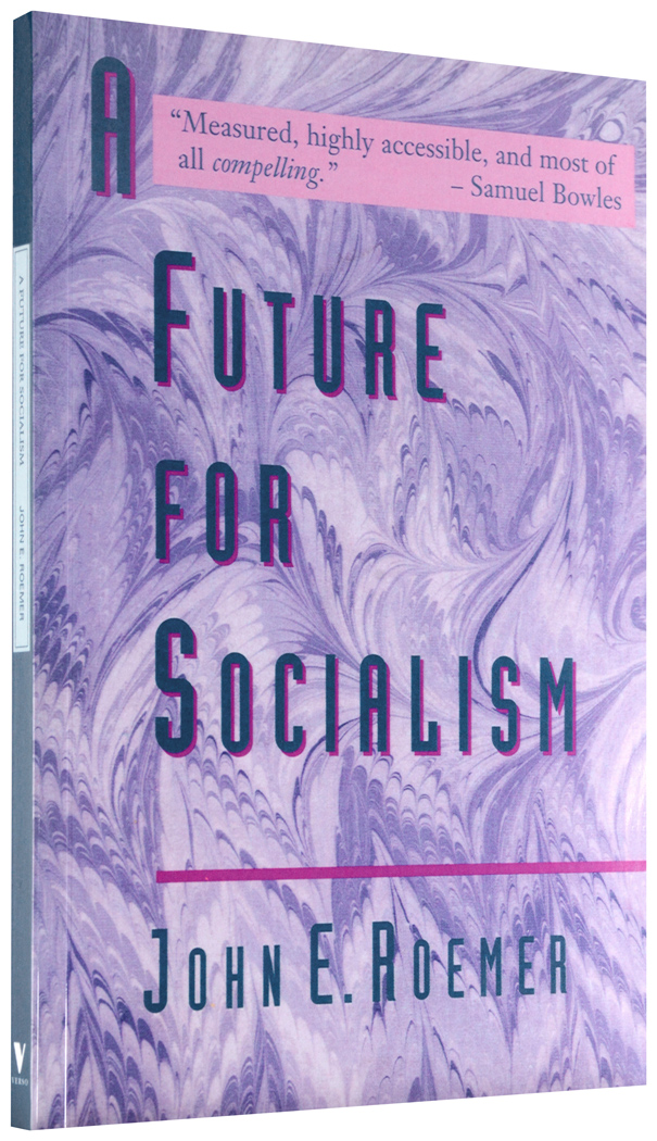 A-future-for-socialism-1050st