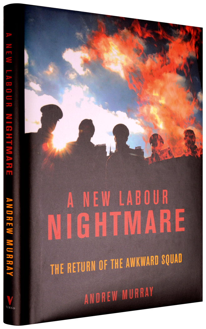 A-new-labour-nightmare-1050st-hb