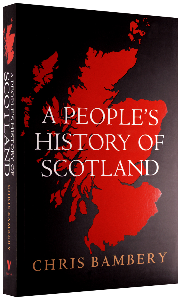 A-peoples-history-of-scotland-1050st