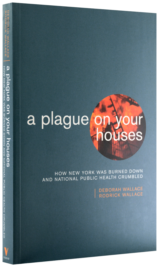 A-plague-on-your-houses-1050st