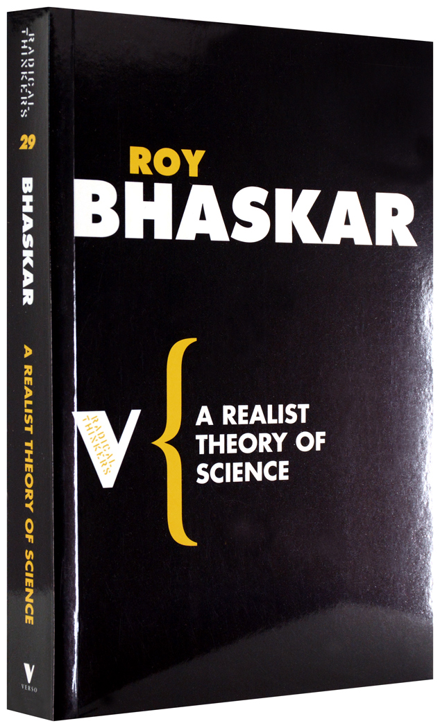 A-realist-theory-of-science-1050st