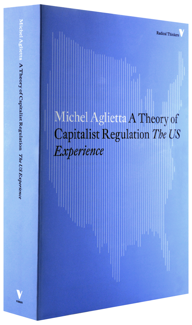 A-theory-of-capitalist-regulation-1050st