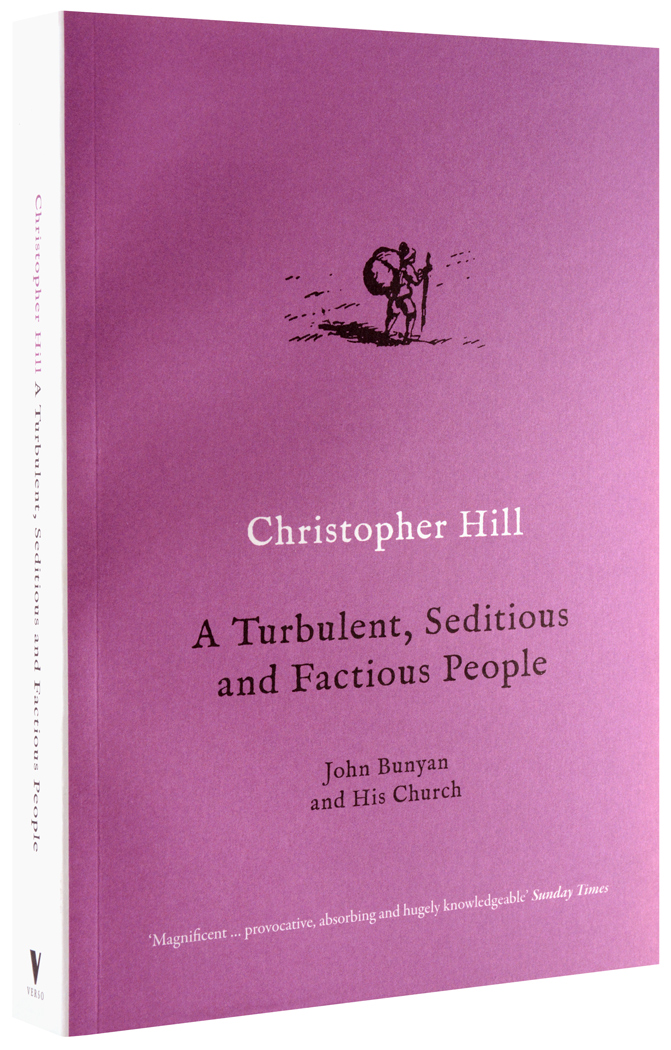 A-turbulent-seditious-and-factious-people-1050st