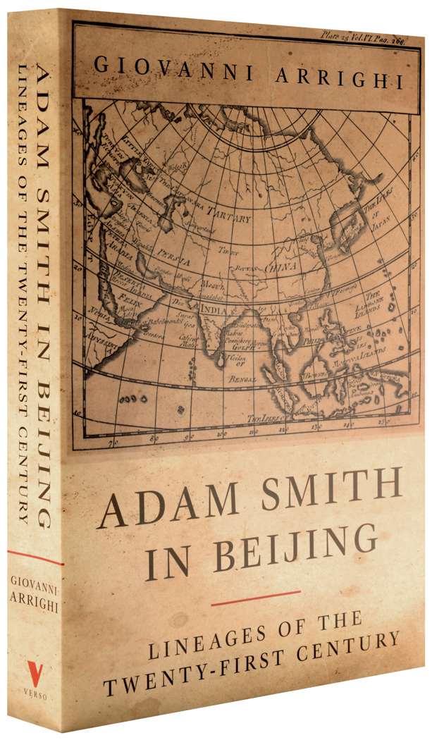 Adam-smith-in-beijing-1050st