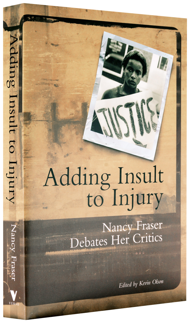 Adding-insult-to-injury-1050st