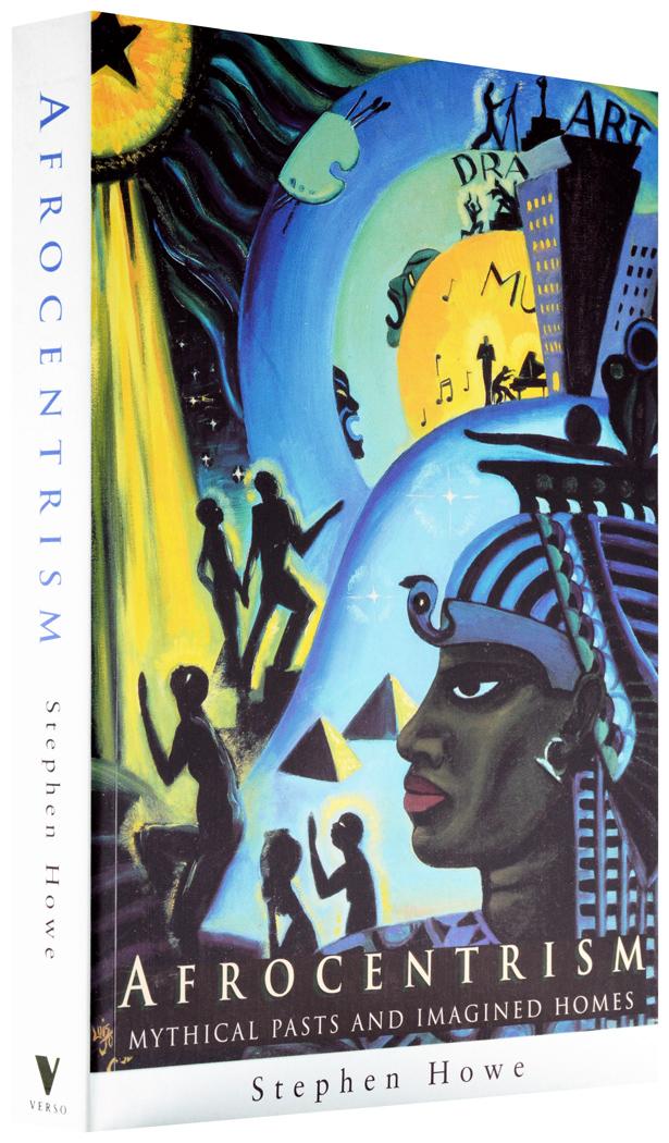 Afrocentrism-1050st