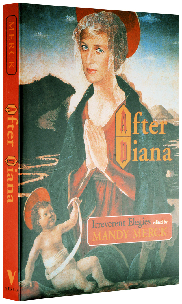 After-diana-1050st