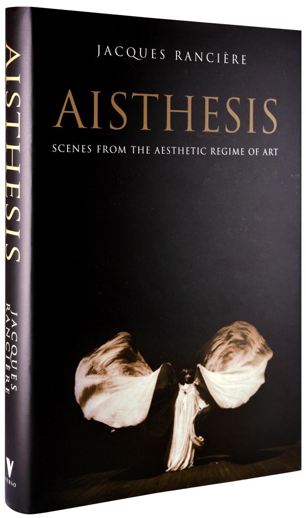 Aisthesis-1050st